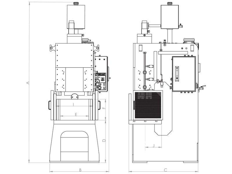 The best free Hydraulic drawing images. Download from 97