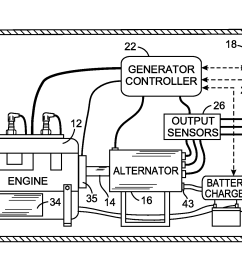 2000x1227 diesel generator block diagram [ 2000 x 1227 Pixel ]