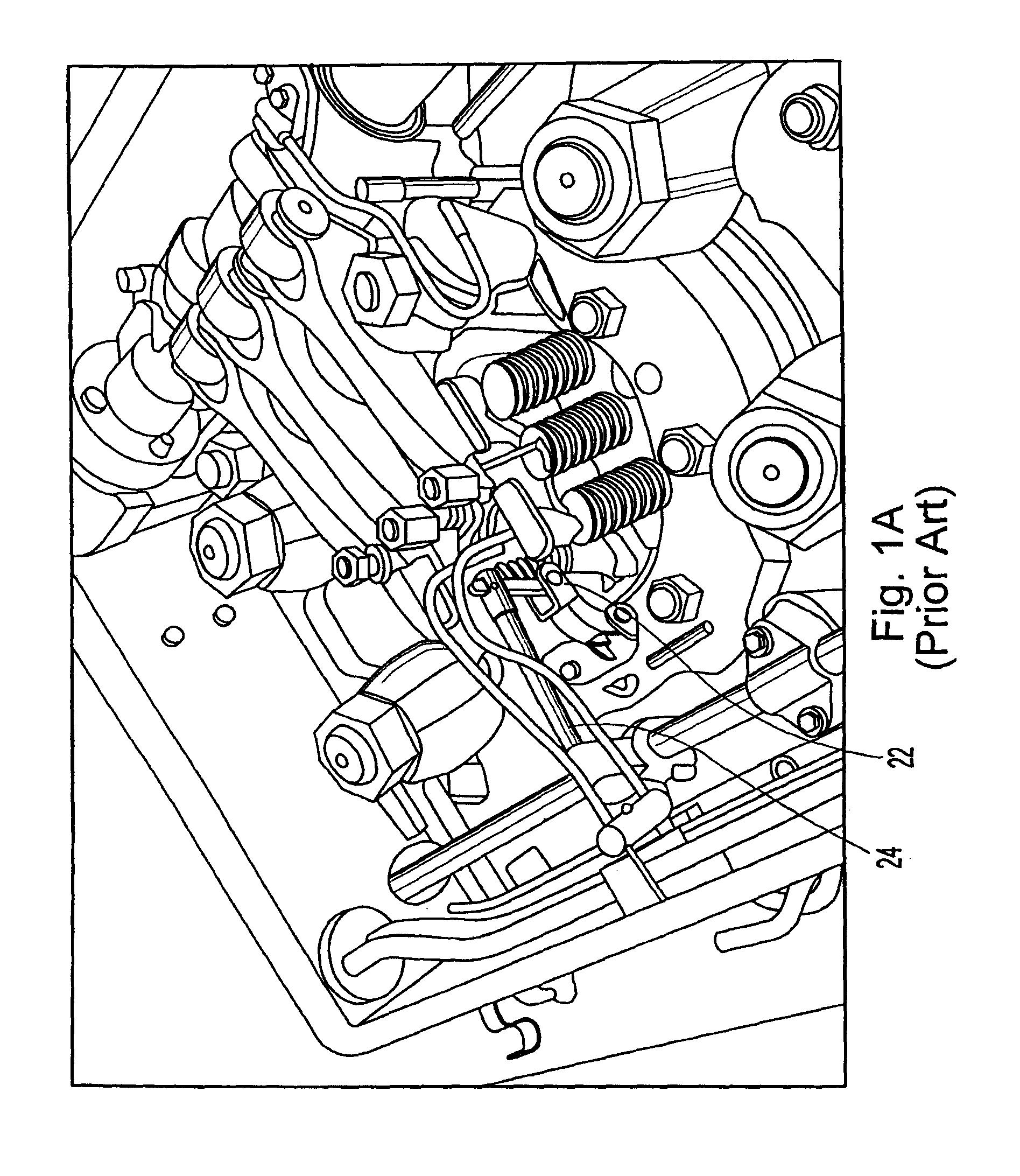 Sel Engine Drawing At Getdrawings