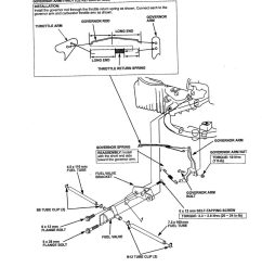 872x1024 hp kohler engine wiring diagram magnum parts 20 physical layout [ 872 x 1024 Pixel ]