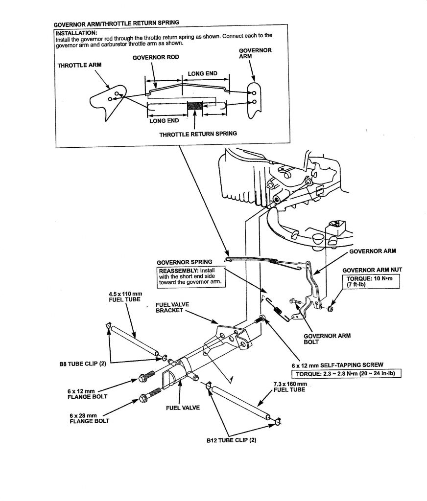 medium resolution of 872x1024 hp kohler engine wiring diagram magnum parts 20 physical layout