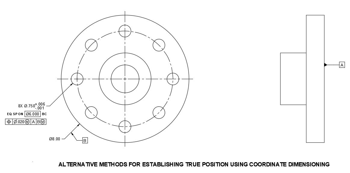 Laboratory Drawing At Getdrawings Com