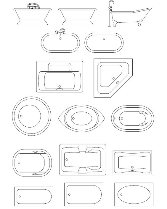 Hot Tub 220 Wiring Diagram