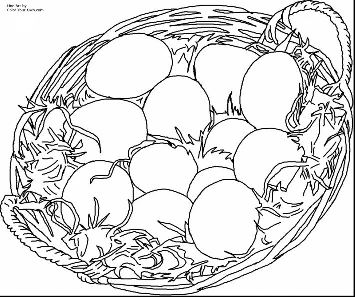 dinosaur egg drawing at getdrawings | free for personal use