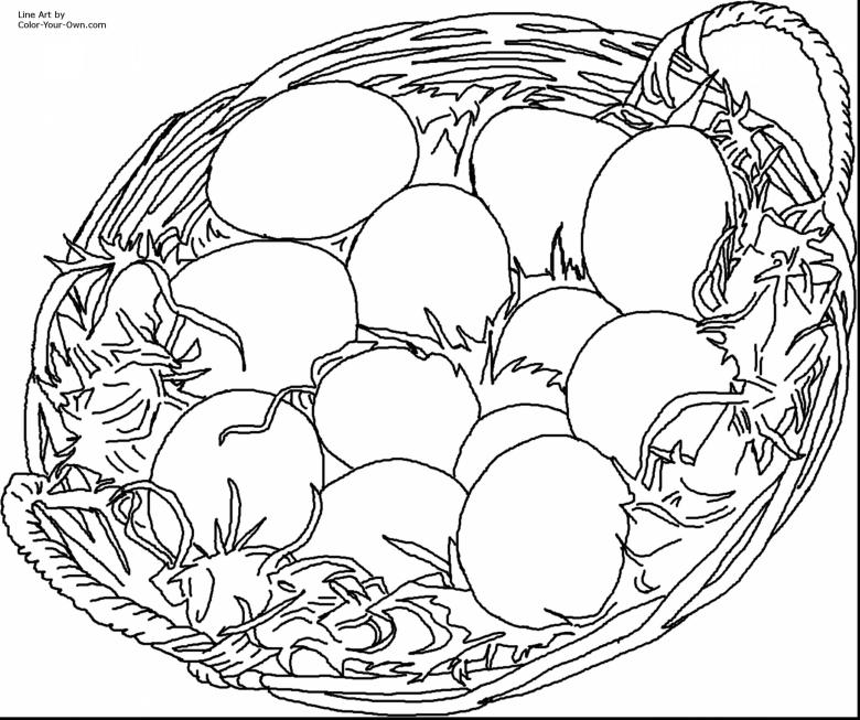 dinosaur egg drawing at getdrawings   free for personal use