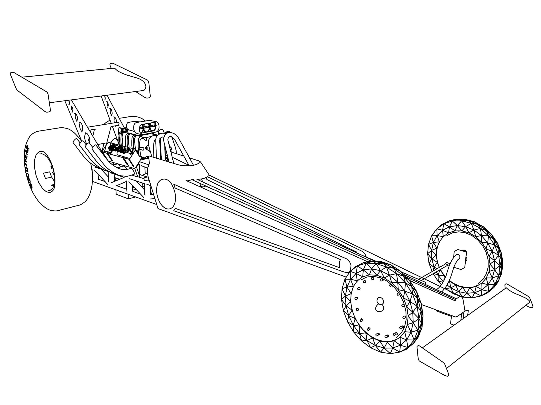 Dirt Modified Drawing At Getdrawings