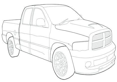2004 Dodge Durango Infinity Stereo Diagram