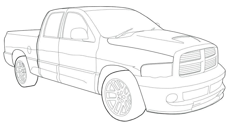 1994 Dodge Ram 1500 5 9 Motor Wiring Harness