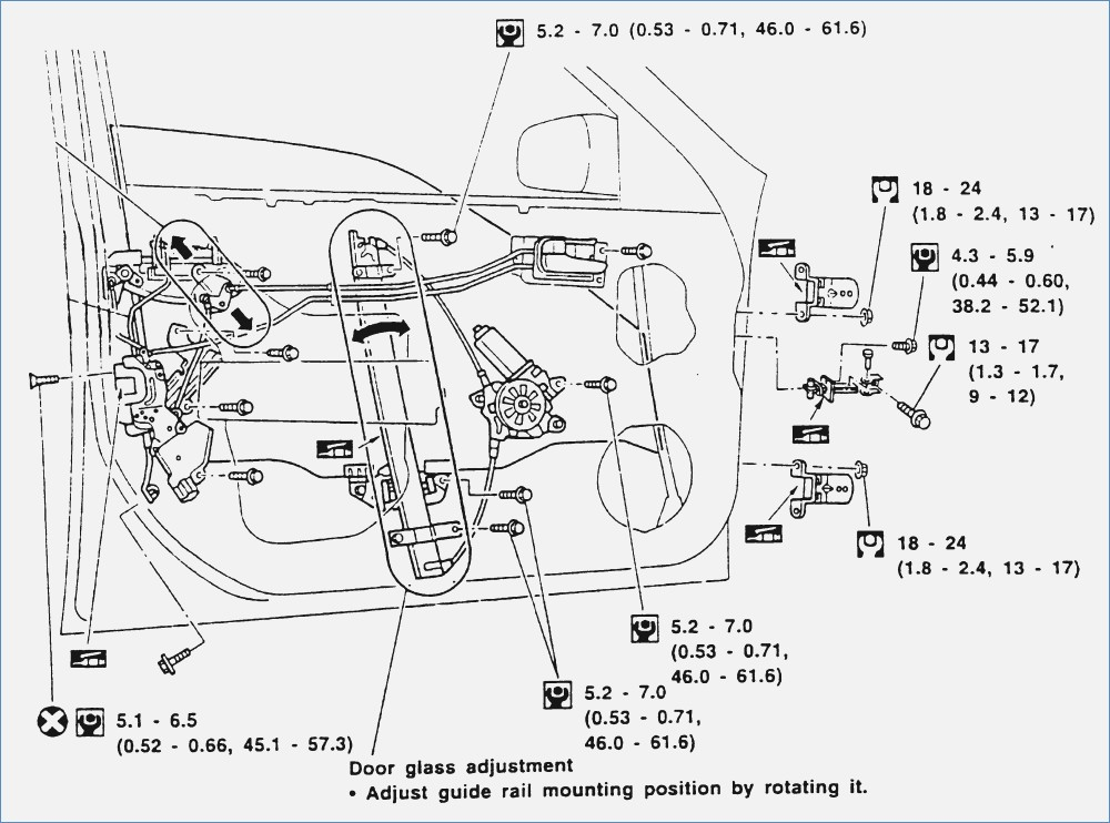 [DIAGRAM] 2008 Ford Explorer Door Lock Wiring Diagram FULL