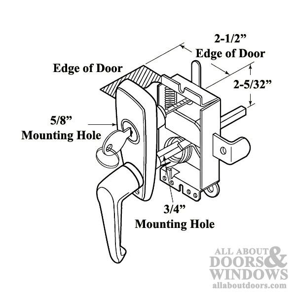 05 Honda Odyssey Sliding Door Wiring Diagram. Honda. Auto
