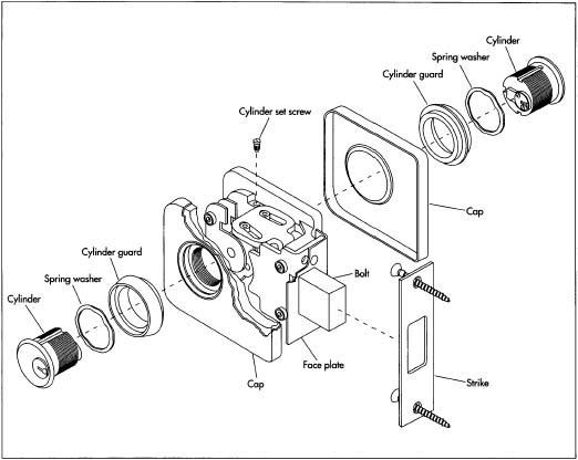 Dexter T300 Washer Wiring Diagram
