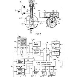 door lock drawing at getdrawings com free for personal door lock actuator wiring diagram central door [ 2320 x 3408 Pixel ]