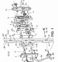 970x1226 door locks door lock mechanism diagram door lockss [ 970 x 1226 Pixel ]