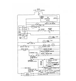 1680x2179 diagram refrigerator schematic dolgular com whirlpool wiringdge [ 1680 x 2179 Pixel ]