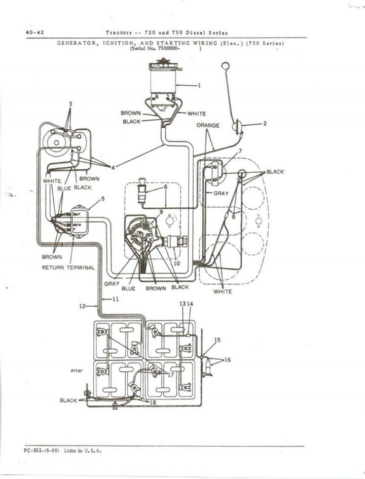 [DIAGRAM] Bpl Double Door Refrigerator Wiring Diagram FULL