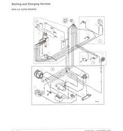 1024x1311 whirlpool dryerng diagram stylesync me refrigerator fridge repair [ 1024 x 1311 Pixel ]