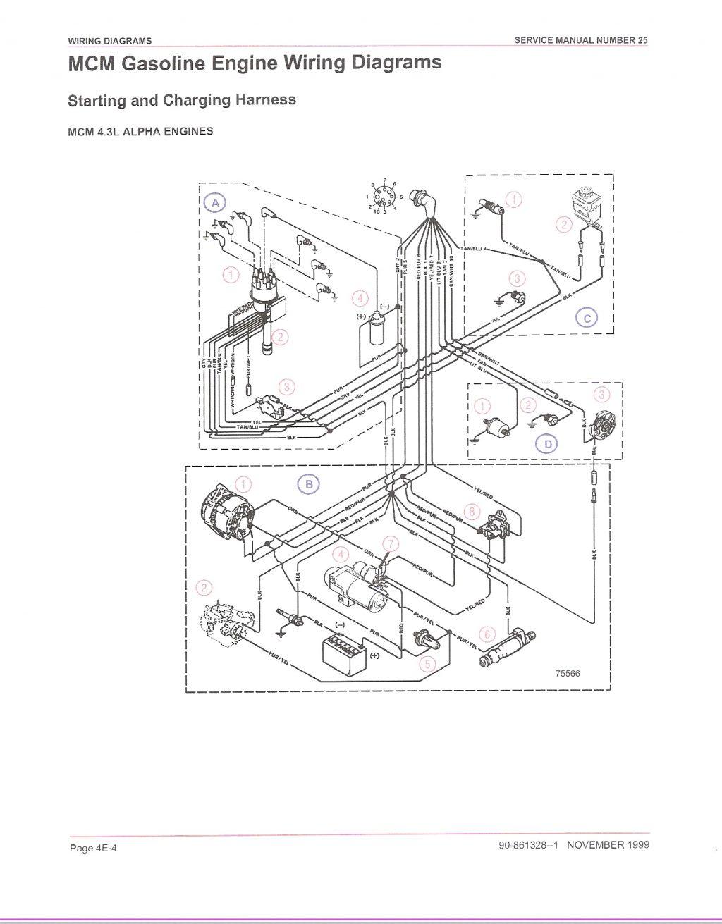 hight resolution of 1024x1311 whirlpool dryerng diagram stylesync me refrigerator fridge repair