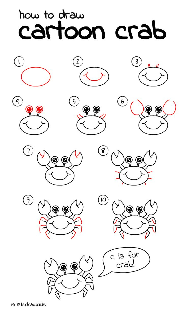 Drawing Made Easy Lifelike Heads Pdf Download