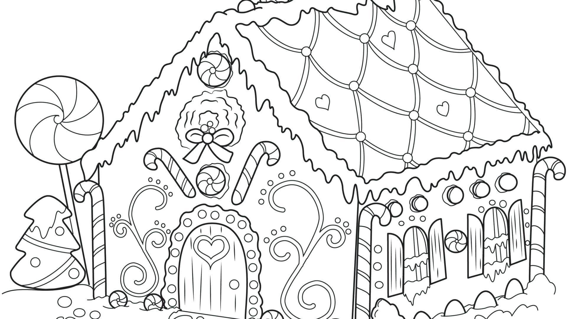 Drawing Worksheet For Preschool At Getdrawings