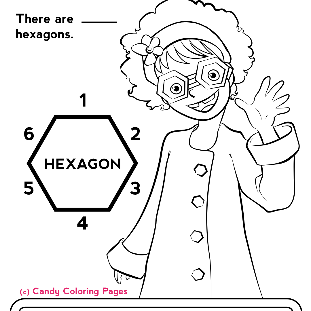 Drawing Worksheets For Kindergarten At Getdrawings