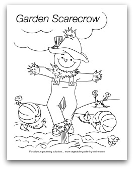 Drawing Worksheets For Preschoolers at GetDrawings.com