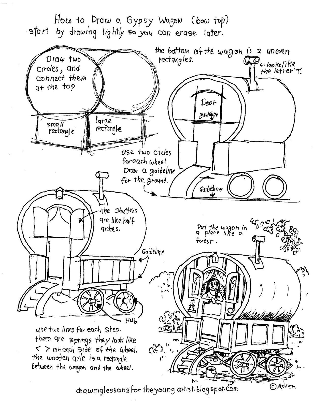 Drawing Worksheets Printable At Getdrawings