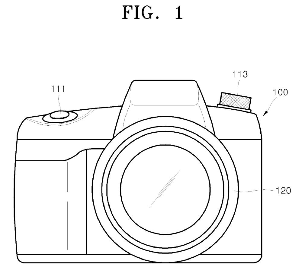 medium resolution of 2810x2550 images of nikon d3000