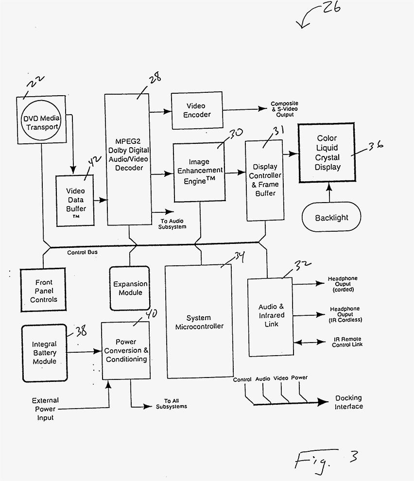 852x990 best dvd player block diagram daewoo dv700s dvd player schematic
