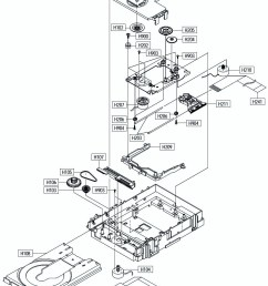 950x1157 samsung dvd p244 exploded view smps circuit diagram electro help [ 950 x 1157 Pixel ]