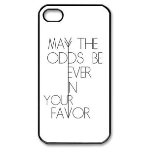 games hunger case easy drawing inspired phone iphone gifts odds getdrawings cases wiproo