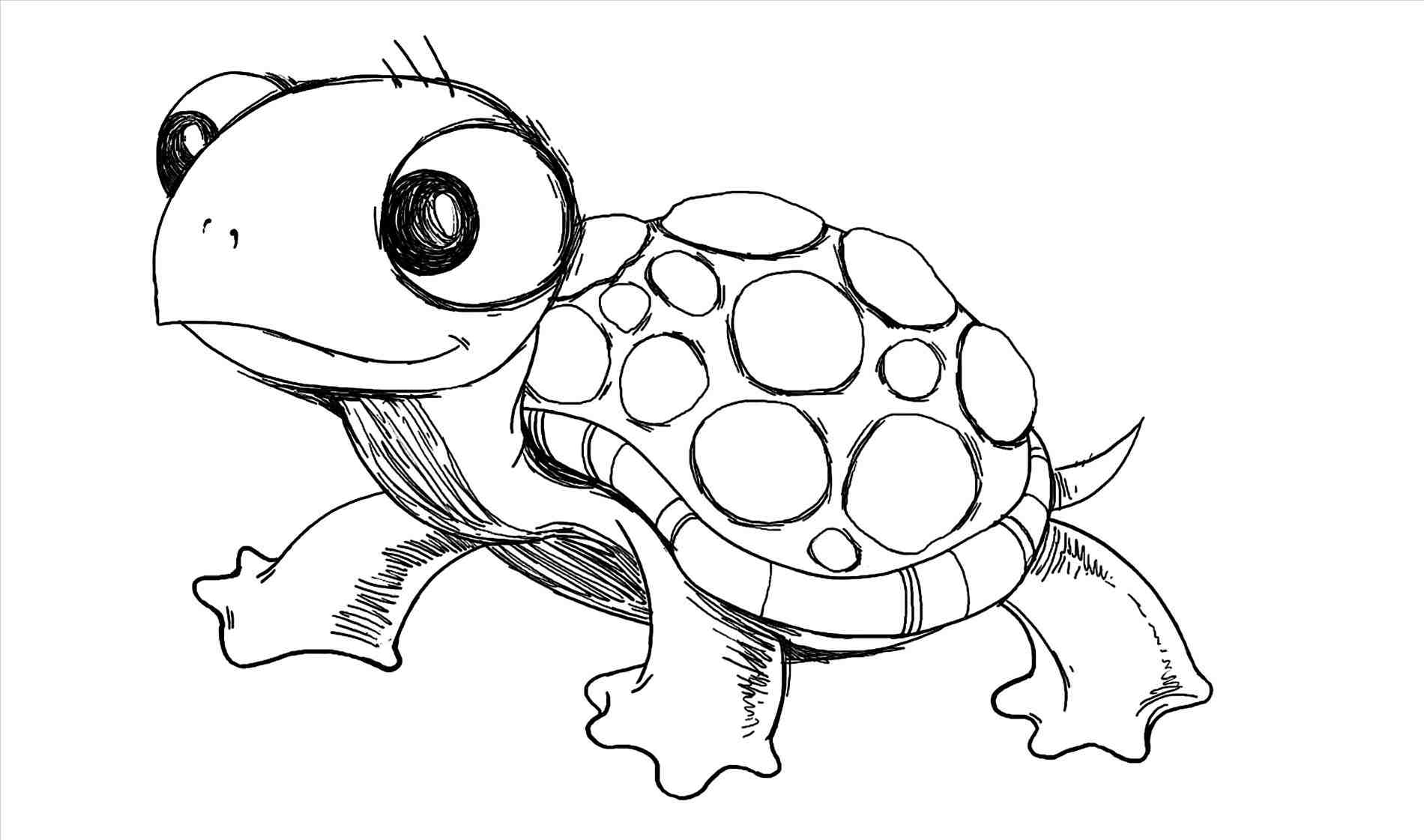 Easy Drawing Lessons For Kids At Getdrawings