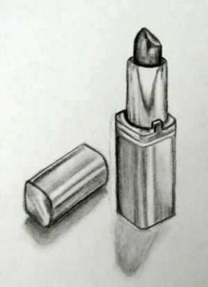 still easy drawing getdrawings