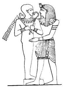 The best free Egyptian drawing images. Download from 967
