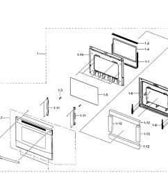 1100x944 component online circuit diagram maker software recommendations [ 1100 x 944 Pixel ]