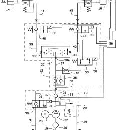 2741x3735 control circuit design wiring diagram components [ 2741 x 3735 Pixel ]