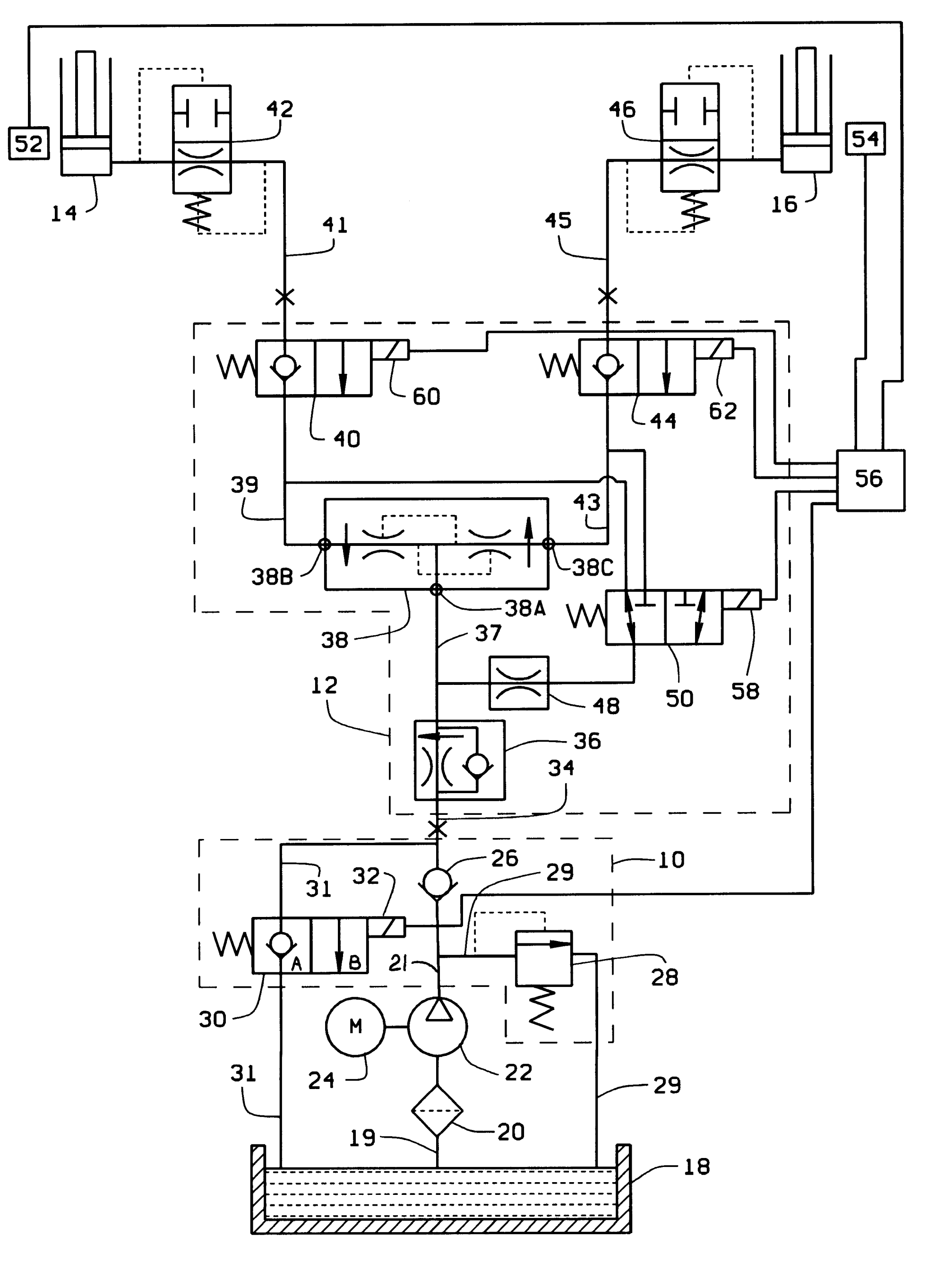 hight resolution of 2741x3735 control circuit design wiring diagram components