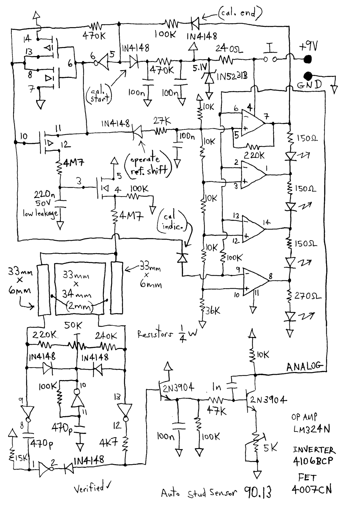 Lpg ecu wiring diagram electric circuit drawing at getdrawings free for personal use