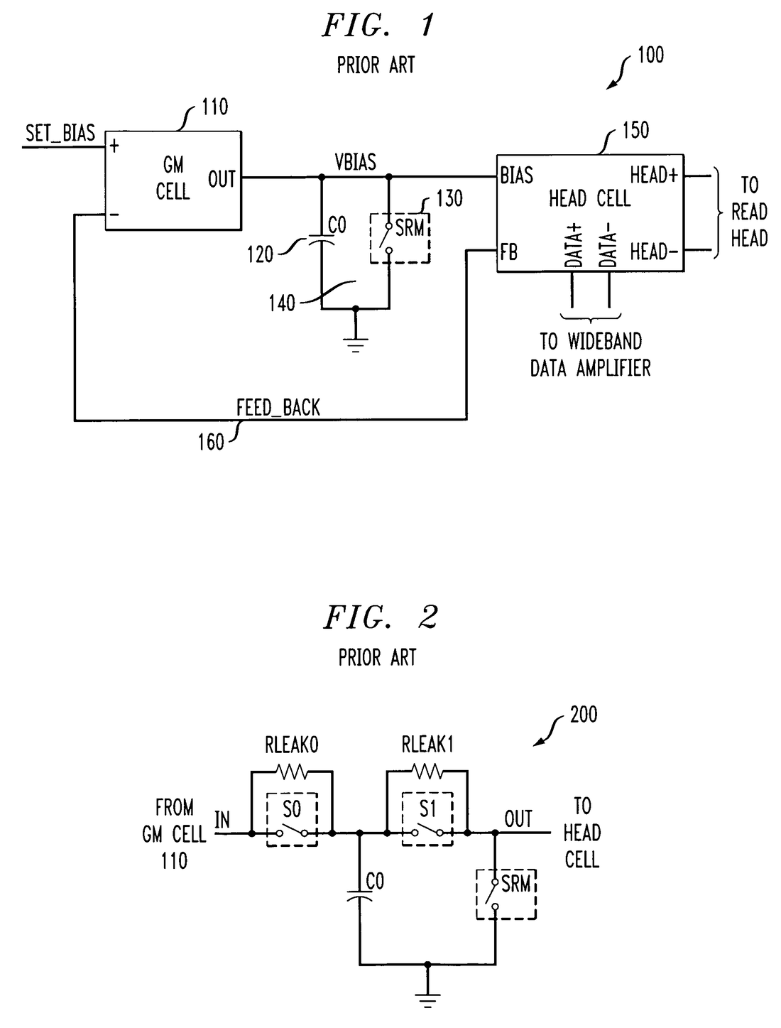 1100x1447 patent us7333039 dual mode s le and hold circuit cyclic drawing