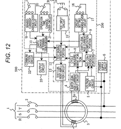 1949x2433 using motor bridges relay circuit wiring diagram components [ 1949 x 2433 Pixel ]