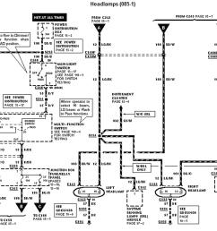 1280x1021 basic electrical wiring diagram unbelievable simple and diagrams [ 1280 x 1021 Pixel ]