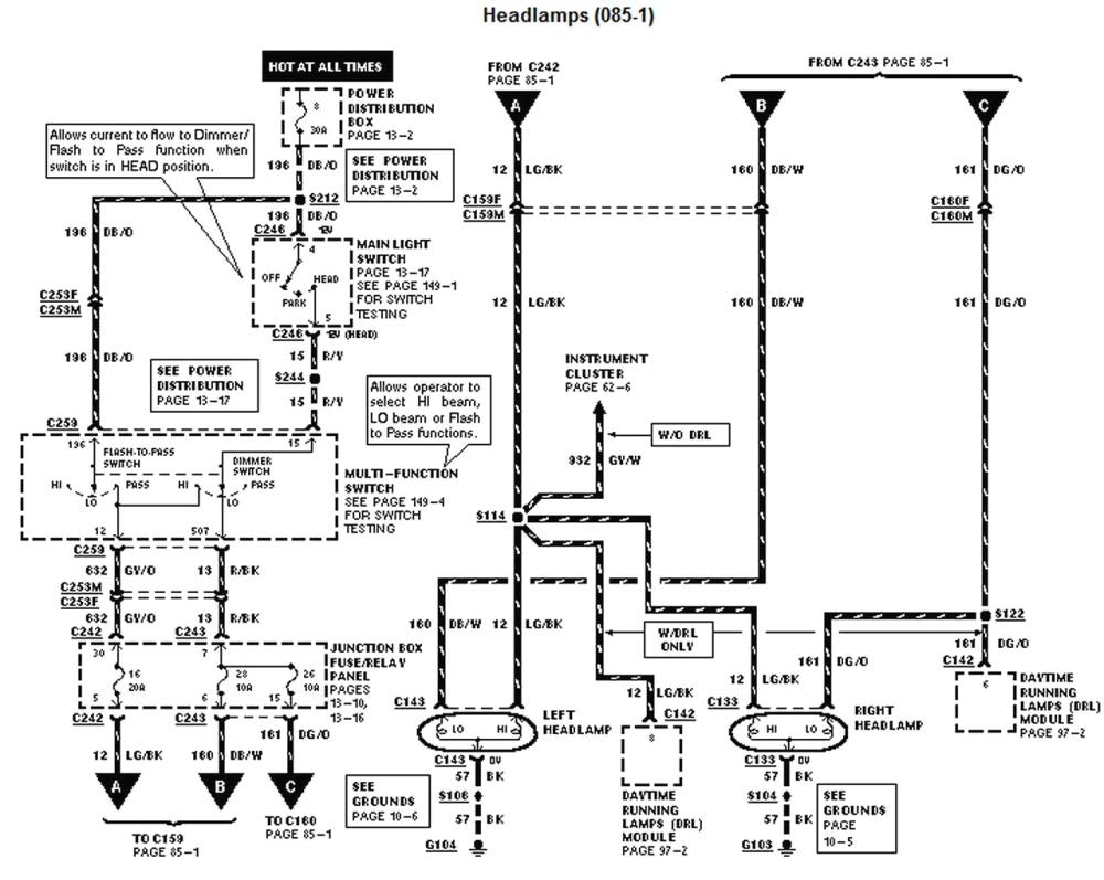 medium resolution of 1280x1021 basic electrical wiring diagram unbelievable simple and diagrams