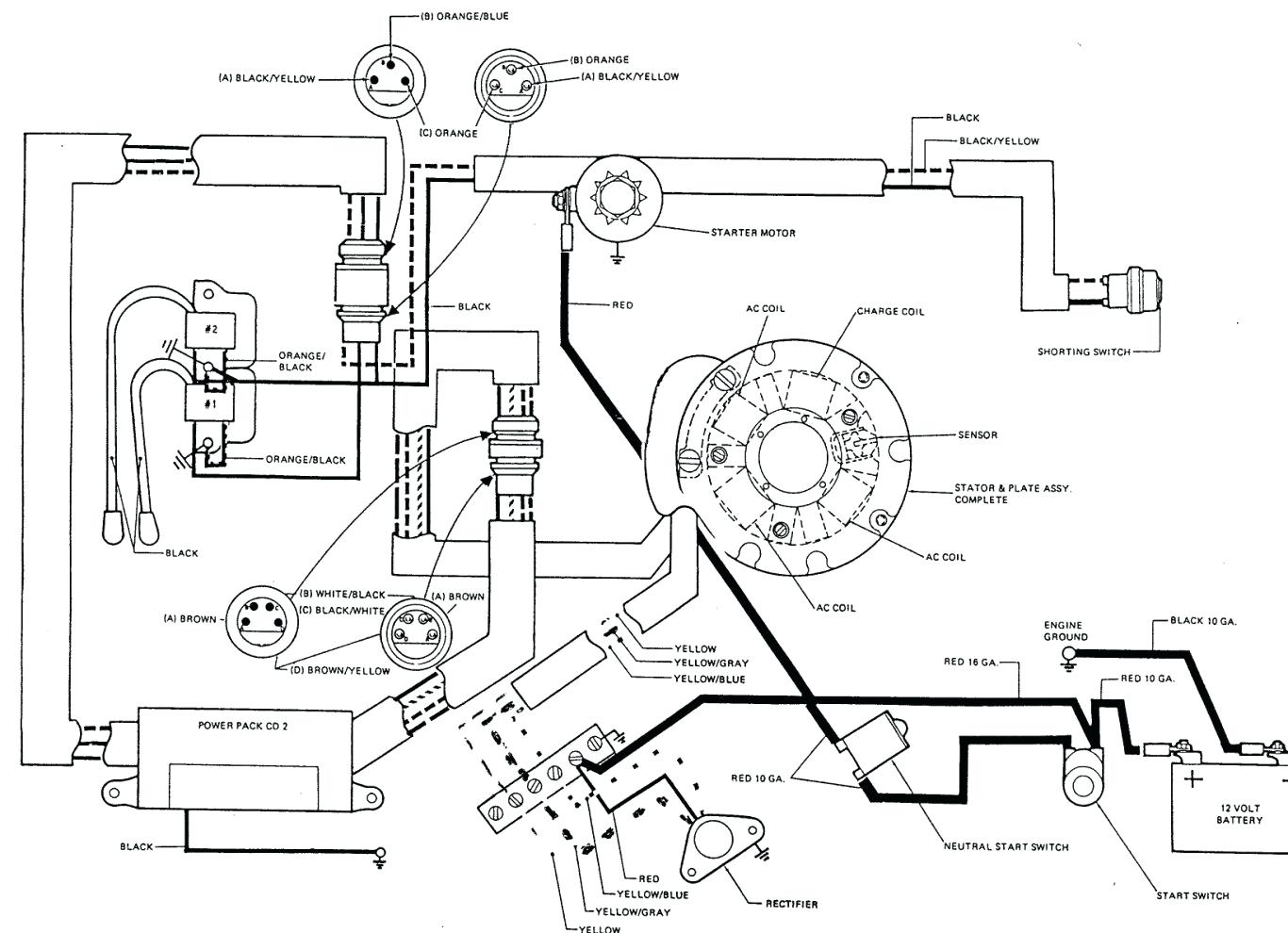1978 ford electric choke wiring diagram auto electrical wiring diagram Dodge Electric Choke Wiring-Diagram 1978 ford electric choke wiring diagram