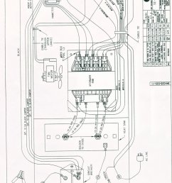 970x1602 diagram amazing household electrical wiring diagram picture [ 970 x 1602 Pixel ]