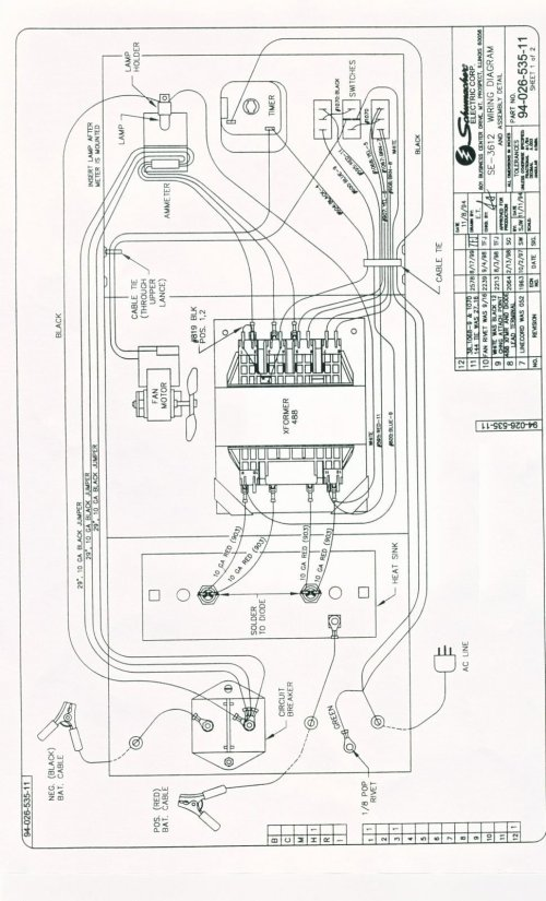 small resolution of 970x1602 diagram amazing household electrical wiring diagram picture