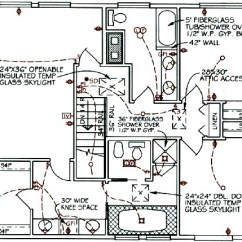 Schematic Wiring Diagram Symbols Honeywell Frost Protection Kit Home Electrical Software Database Electric Drawing At Getdrawings Free For Personal Use Building 549x429 Fancy 4