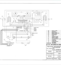 1043x758 single phase house wiring circuit diagram how to wire up [ 1043 x 758 Pixel ]