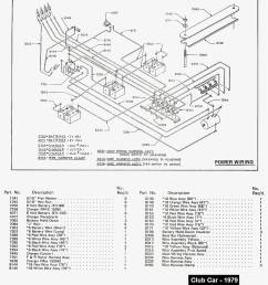 876x990 best yamaha electric golf cart g19 wiring diagram yamaha golf cart [ 876 x 990 Pixel ]