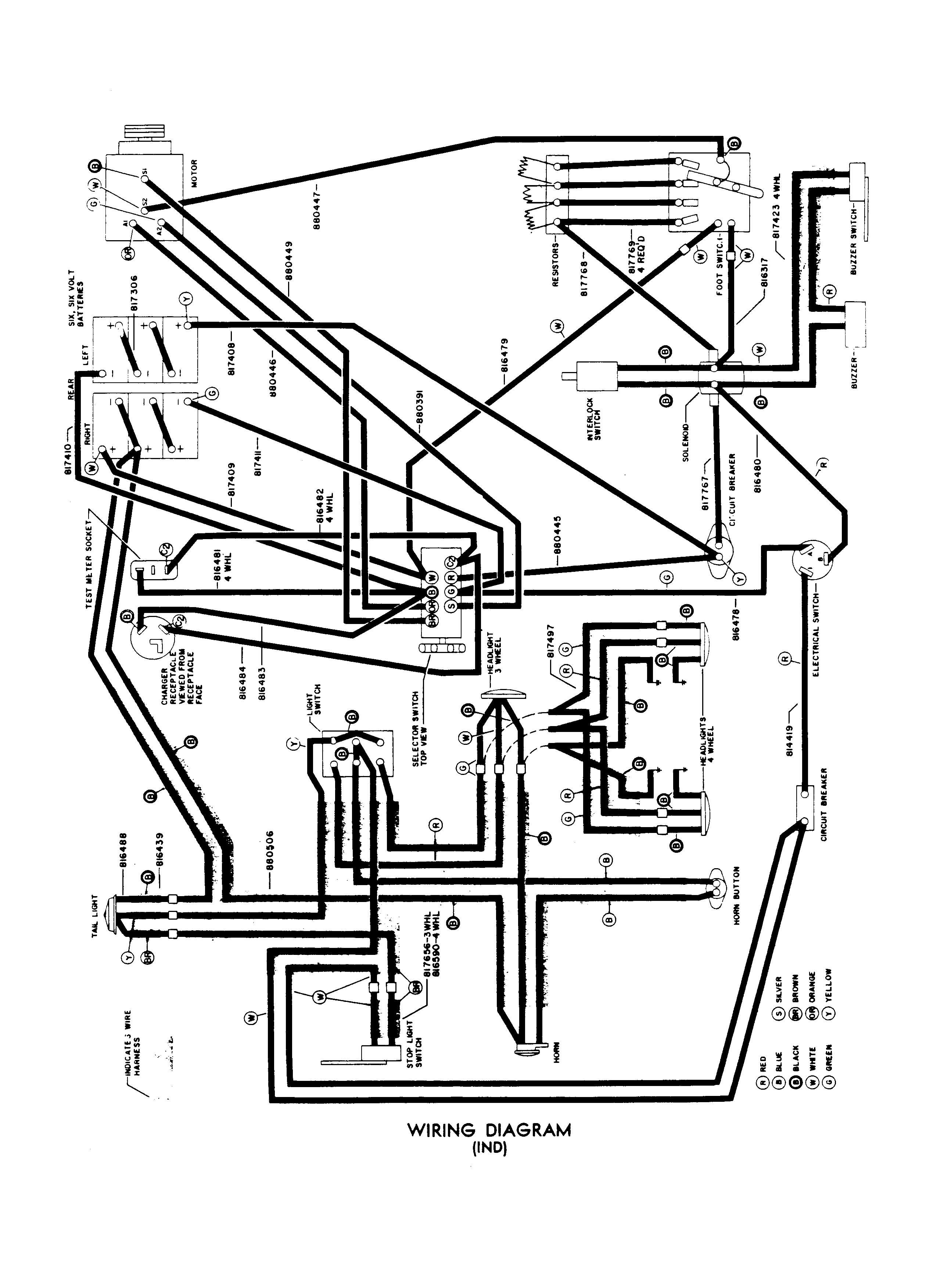 2550x3507 electric ke wiring diagram diagrams database harley knucklehead