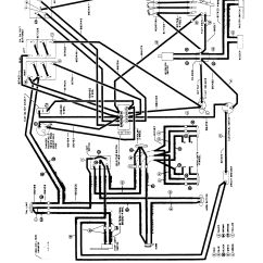 Club Car Wiring Diagram 36v Chevy Western Plow Electric Motor Database Moreover Ez Go Golf Cart On 81 Ezgo 1999 Battery