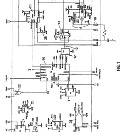 850x1134 patent us5350076 bridge crane electric motor control system [ 850 x 1134 Pixel ]